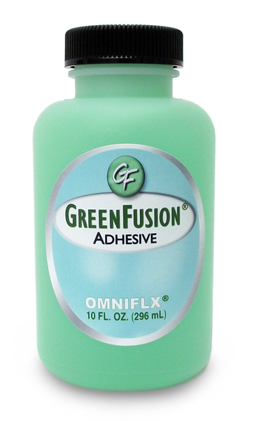 GreenFusion Adhesive 10 ounce